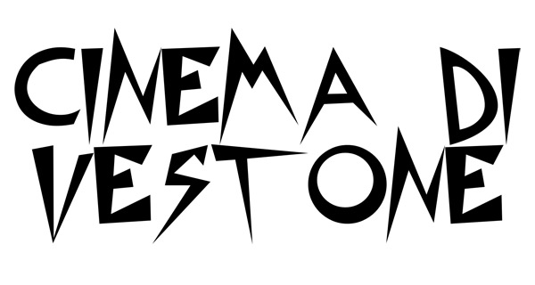 Cinema Vestone