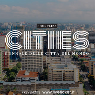 Countless Cities 2 places
