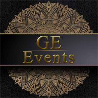 GE Events