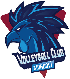 Volley Ball Club Mondovì