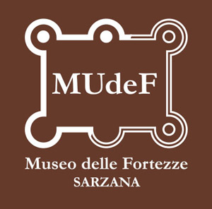 MUdeF | Museo delle Fortezze