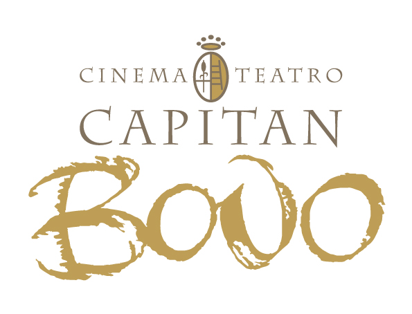Cinema Teatro Capitan Bovo
