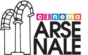Cinema Arsenale Pisa