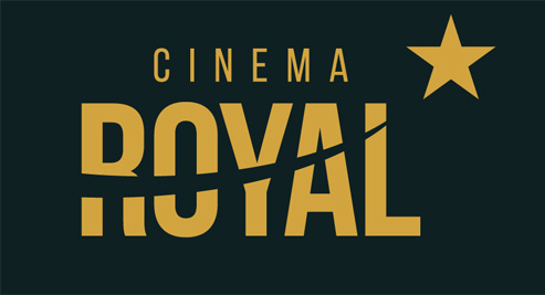 Cinema Royal Trapani