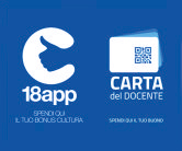 https://www.liveticket.it/dati_flexa/Image/banner/18app_cartadocente.jpg