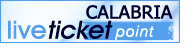 LiveticketPoint Calabria