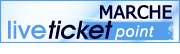 LiveticketPoint Marche